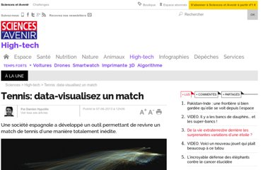 http://sciencesetavenir.nouvelobs.com/high-tech/20130607.OBS2371/data-visualiser-un-match-de-tennis.html