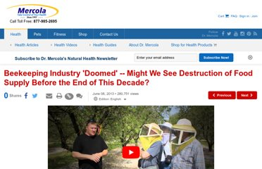 http://articles.mercola.com/sites/articles/archive/2013/06/08/bees-dying-off.aspx