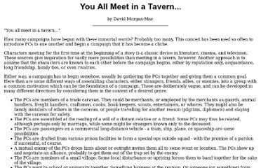 http://www.dangermouse.net/gurps/reject/tavern.html