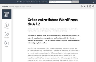 http://www.fran6art.com/wordpress/creez-votre-theme-wordpress-de-a-a-z/