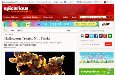 http://www.epicurious.com/articlesguides/holidays/halloween/treats