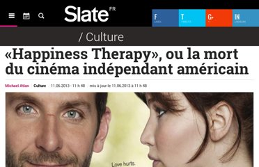 http://www.slate.fr/story/73449/happiness-therapy-mort-du-cinema-independant-americain