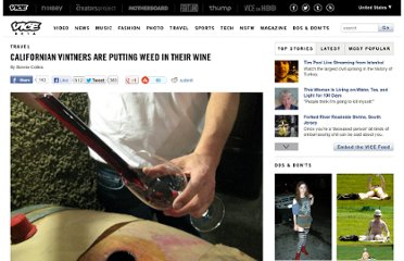 http://www.vice.com/read/california-vintners-are-putting-weed-in-their-wine