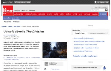http://techno.lapresse.ca/jeux-video/201306/10/01-4659818-ubisoft-devoile-the-division.php