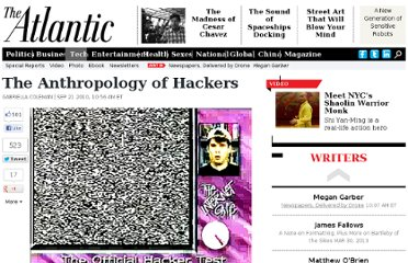http://www.theatlantic.com/technology/archive/2010/09/the-anthropology-of-hackers/63308/