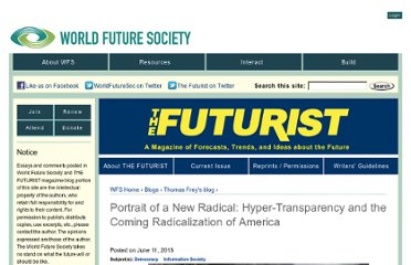 https://www.wfs.org/blogs/thomas-frey/portrait-new-radical-hyper-transparency-and-coming-radicalization-america
