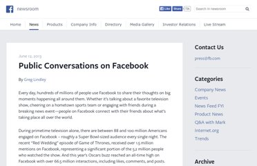 http://newsroom.fb.com/News/633/Public-Conversations-on-Facebook