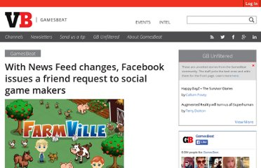 http://venturebeat.com/2010/09/21/facebook-to-announce-how-it-will-draw-more-attention-to-social-games/