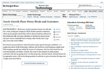 http://www.nytimes.com/2010/09/22/technology/22oracle.html?_r=1