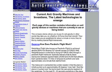 http://www.antigravitytechnology.net/current_anti_gravity.html
