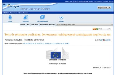 http://europa.eu/rapid/press-release_IP-13-532_fr.htm