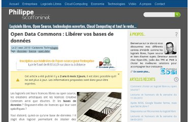 http://philippe.scoffoni.net/open-data-commons-liberer-bases-donnees/