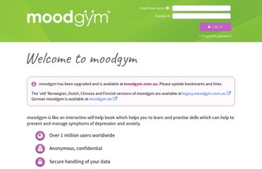 http://moodgym.anu.edu.au/welcome