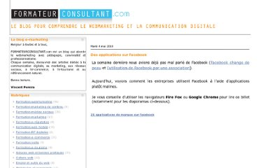http://www.formateurconsultant.com/article-des-applications-sur-facebook-49773523.html
