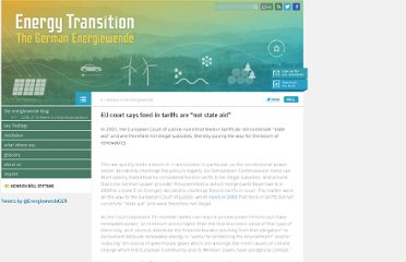 http://energytransition.de/2012/10/not-state-aid/