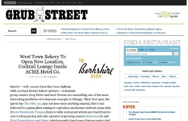 http://chicago.grubstreet.com/2013/03/west_town_bakery_to_open_new_l.html