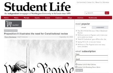 http://www.studlife.com/forum/staff-columnists/2010/09/22/proposition-8-illustrates-the-need-for-constitutional-review/
