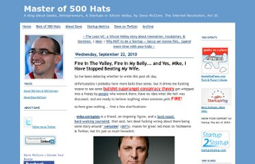 http://500hats.typepad.com/500blogs/2010/09/fire-in-the-valley.html