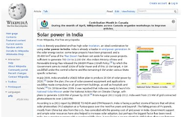 http://en.wikipedia.org/wiki/Solar_power_in_India#cite_note-ecoworld-5