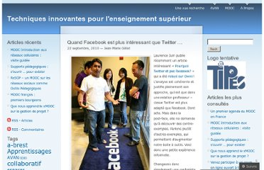 http://tipes.wordpress.com/2010/09/22/quand-facebook-est-plus-interessant-que-twitter/