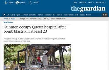 http://www.guardian.co.uk/world/2013/jun/15/pakistan-quetta-hospital-gunmen-bomb-blasts
