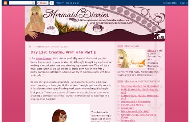 http://www.mermaiddiaries.com/2007/01/day-129-creating-prim-hair-part-1.html