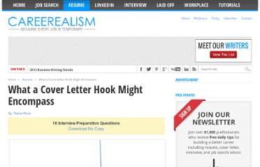 http://www.careerealism.com/examples-cover-letter-hook-encompass/