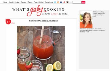http://whatsgabycooking.com/strawberry-basil-lemonade/