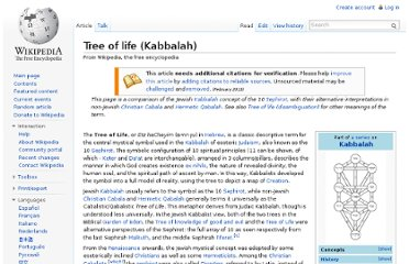 http://en.wikipedia.org/wiki/Tree_of_life_(Kabbalah)