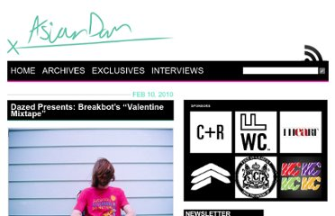 http://www.asianmandan.com/blog/2010/02/dazed-presents-breakbots-valentine-mixtape/