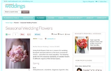 http://www.marthastewartweddings.com/226401/seasonal-wedding-flowers