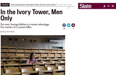 http://www.slate.com/articles/double_x/doublex/2013/06/female_academics_pay_a_heavy_baby_penalty.html