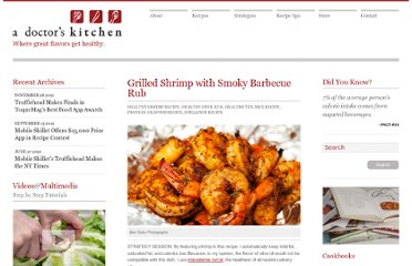 http://www.adoctorskitchen.com/archives/grilled-shrimp-with-smoky-barbecue-rub-2
