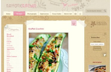 http://www.kayotic.nl/blog/stuffed-zucchini