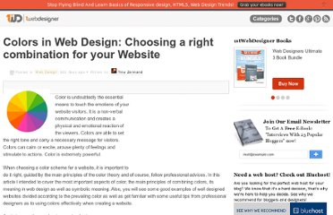 http://www.1stwebdesigner.com/design/colors-web-design-right-combination/