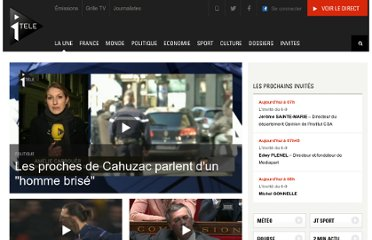 http://www.itele.fr/emissions/chronique/menard-sans-interdit/video/744
