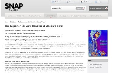 http://www.snapgalleries.com/exhibitions/the-experience-jimi-hendrix-at-masons-yard/
