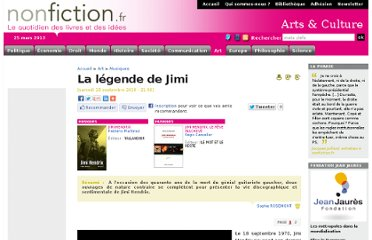 http://www.nonfiction.fr/article-3759-p1-la_legende_de_jimi.htm