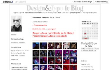 http://paris.blog.lemonde.fr/category/serge-lutens-architecte-de-la-mode/