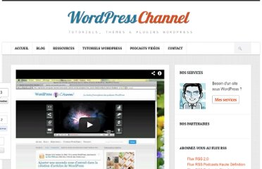 http://wpchannel.com/blubrry-powerpress-meilleure-solution-podcasting-wordpress/