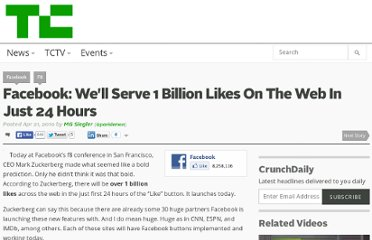 http://techcrunch.com/2010/04/21/facebook-like-button/