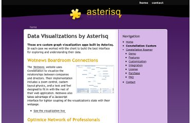 http://asterisq.com/products/constellation/custom/implementations