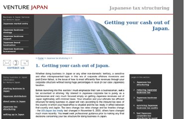 http://www.venturejapan.com/japanese-corporate-tax.htm