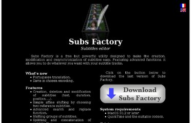 http://subsfactory.traintrain-software.com/index.php?langue=en