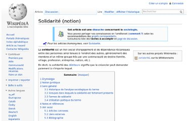http://fr.wikipedia.org/wiki/Solidarit%C3%A9_(notion)