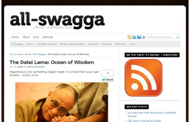 http://allswagga.com/blog/2010/06/04/the-dalai-lama-ocean-of-wisdom/