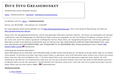 http://greasemonkey.win-start.de/toc/