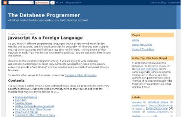 http://database-programmer.blogspot.com/2008/08/javascript-as-foreign-language.html