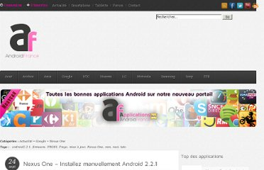 http://android-france.fr/2010/09/24/nexus-one-installez-manuellement-android-2-2-1/