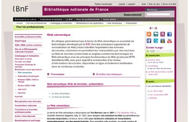 http://www.bnf.fr/fr/professionnels/web_semantique_donnees/s.web_semantique_intro.html